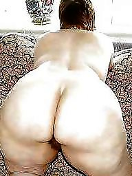 Thick bbw, Thick, Thick mature