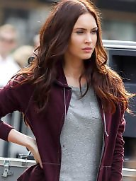 Megan fox, Film, Films