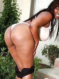 Thick,big, Thick ebony, Thick blacks, Thick black ass, Thick big, Thick boobs