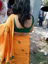 Indian mature, Bhabhi, Indian, Mature indian, Mature asian, Asian mature