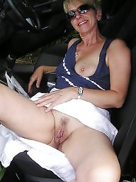 Mature pussy, Mature moms, Amateur mom, Real mom, Real amateur, Mom