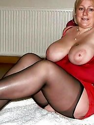 Mature dress, Mature dressed, Mature amateur, Dressing, Mum, Dress