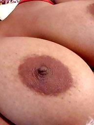 Teens ebony, Teen gal, Teen ebony boobs, Teen blacked, Teen and boobs, Womenly ebony