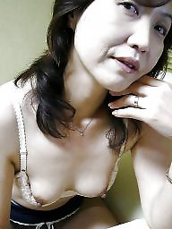Mature asian, Asian mature, Older