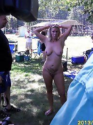 Nudes a poppin, Naked, Nude amateur