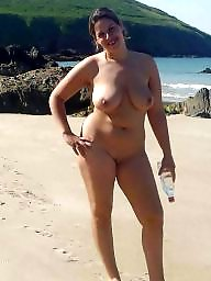 Beach mature, Mature beach, Hairy beach, Mature hairy, Beach, Hairy mature