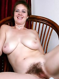 Saggy tit, Hairy anal, Jerking, Hairy milf, Milf anal, Saggy hairy