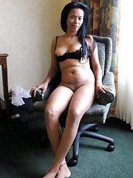 Ebony amateur, Hotel
