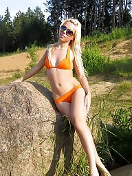 Teens little, Teen babe blowjob, Littles teens, Little teen,teens, Little teen, Little blondes