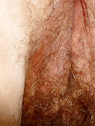 Bbw old, Hairy old, Old bbw, Amateur hairy, First time, First
