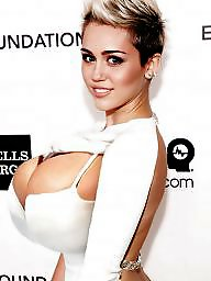 Teens fake, Teen fakings, Teen faking, Teen celebrities, Mileys, Miley cyrus fake