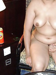 Mature asian, Asian mature, Indian mature, Indian, Mature indian, Indians