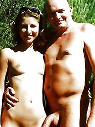 Mature couple, Mature couples, Amateur mature, Couples, Mature amateur, Amateur couple