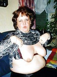 Granny mature, Amateur granny, Granny bbw, Granny, Bbw granny, Grannys