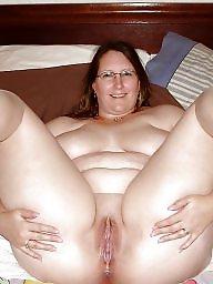 Amateur bbw, Bbw wife, Bbw milf