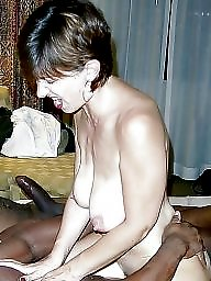Mature interracial, Cheating, Cheat, Interracial, Mature brunette
