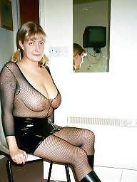 Stockings ladies, Stocking lady, Matures lady stocking, Mature gorgeous, Lady stocking, Lady stockings