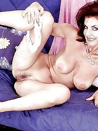 Granny mature, Granny milf, Granny, Mature mix, Grannies