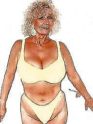 Granny big boobs, Mature hairy, Hairy grannies, Granny, Busty granny, Granny boobs
