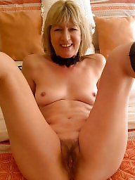 Mature moms, Amateur mom, Mature pussy, Real mom, Mom pussy, Mom