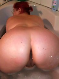 X wife milf, Wife,milfs, Wife,matures, Wife milf amateur, Wife mature, Milf wife amateur