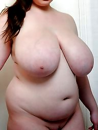 Natural tits, Natural, Big boobs amateur, Bbw huge tits, Bbw big tits, Big naturals