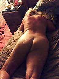 Mature blonde, Ass, Mature blond, Mature ass, Blonde ass