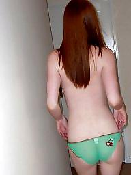 Tits stocking, Tits stockings, Tits redhead, Tit, wife, Tit stock, Tit redhead