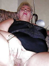Granny bbw, Bbw grannies, Granny big, Big granny, Hot granny, Big mature