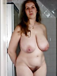 Women milf, Real p, Real milfs, Real milf, Real d, Real bbw