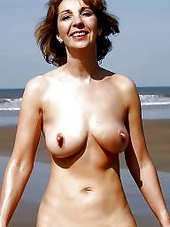 Public beach flashing, Public beach amateur, Milfs beach, Milf public flashing, Milf public flash, Milf flashing public