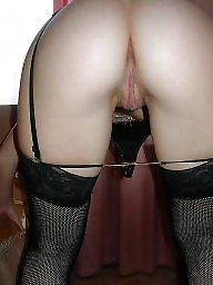 Tits expose, Requested, Sexy milf tits, Sexy milf ass, Sexy be, Milfs exposed