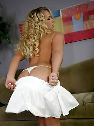 Stripping, Clothed, Flashing, Strip, Stripped, Upskirt