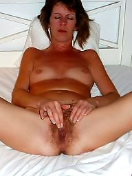 Shaved mature, Mature hairy, Shaved milf, Hairy mature, Milf hairy, Hairy milf