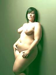 Women beautiful, Big womens, Big women, Big beautiful women, Beautifully bbw, Beautiful bbw