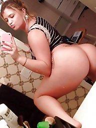 Mature ass, Ass mature, Bottom