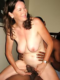 The real, Real milfs, Real milf interracial, Real milf, Real interracial, Real couple