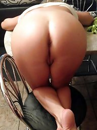 Milf ass, Bbw ass, Big ass milf, Bbw milf, Big ass