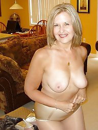 Matures milf love, Lovely mature amateur, Jj,, I love mature, Amateur mature