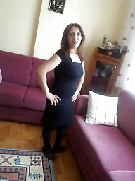 Turkish, Amateur, Stockings, Turkish girl, Stocking, Amateur stockings