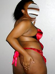 Queening, Queen p, G-queen, Ebony queen, Ebony black bbw, Ebony black amateur