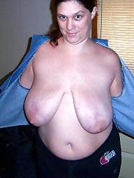 Saggy mature, Saggy, Saggy milf, Big saggy, Mature saggy, Saggy boobs