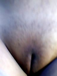 Asian pussy, Amateur pussy