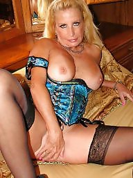 Mom, Mature moms, Milf mom, Mature mom, Mature mix