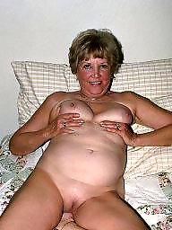 Granny big boobs, Amateur mature, Big granny, Grannies, Boobs granny, Grannys