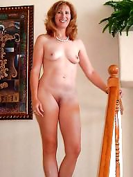 Mature posing, Mature moms, Moms, Amateur mom, Posing, Wives