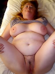X fat matures, My mature bbw, My body, Matures body, Mature humiliated, Mature fat bbw