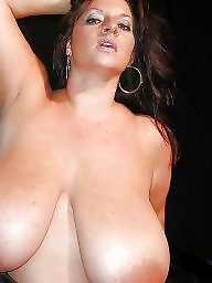 Mature nipples, Big nipples, Preggo, Nipples, Big tit, Big tits