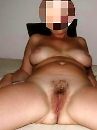 Toys hairy, Toying wife, Toy hairy, Wife hairy, Wife wife toy, Wife toying