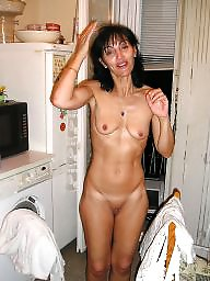 Stockings milfs matures, Stocking milfs matures, Stocking milfs mature, Stocking milf, Stocking matures, Stock,milfs